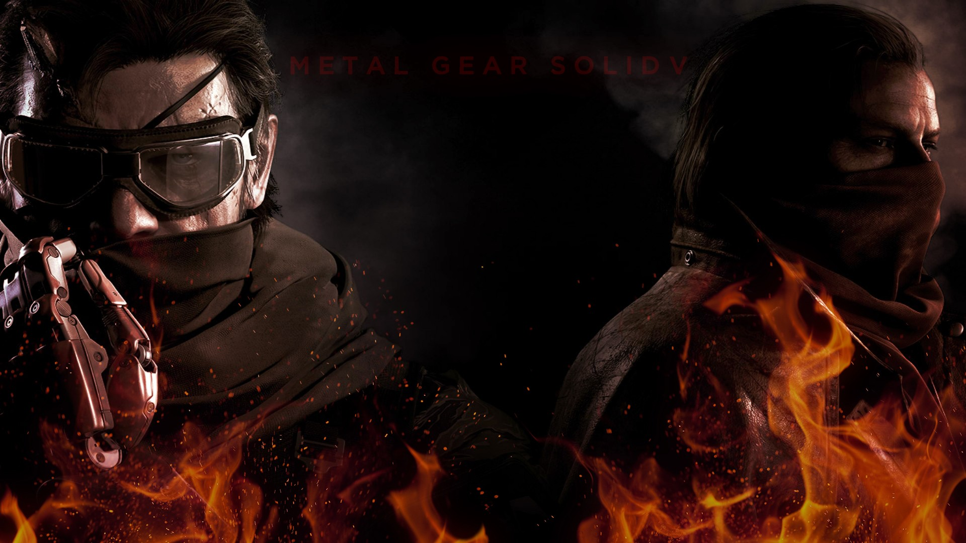 metal-gear-solid-v-the-phantom-pain-fire-viperatedrko