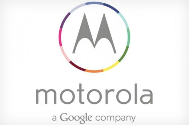 motorola-mobility-new-logo-google-630x419
