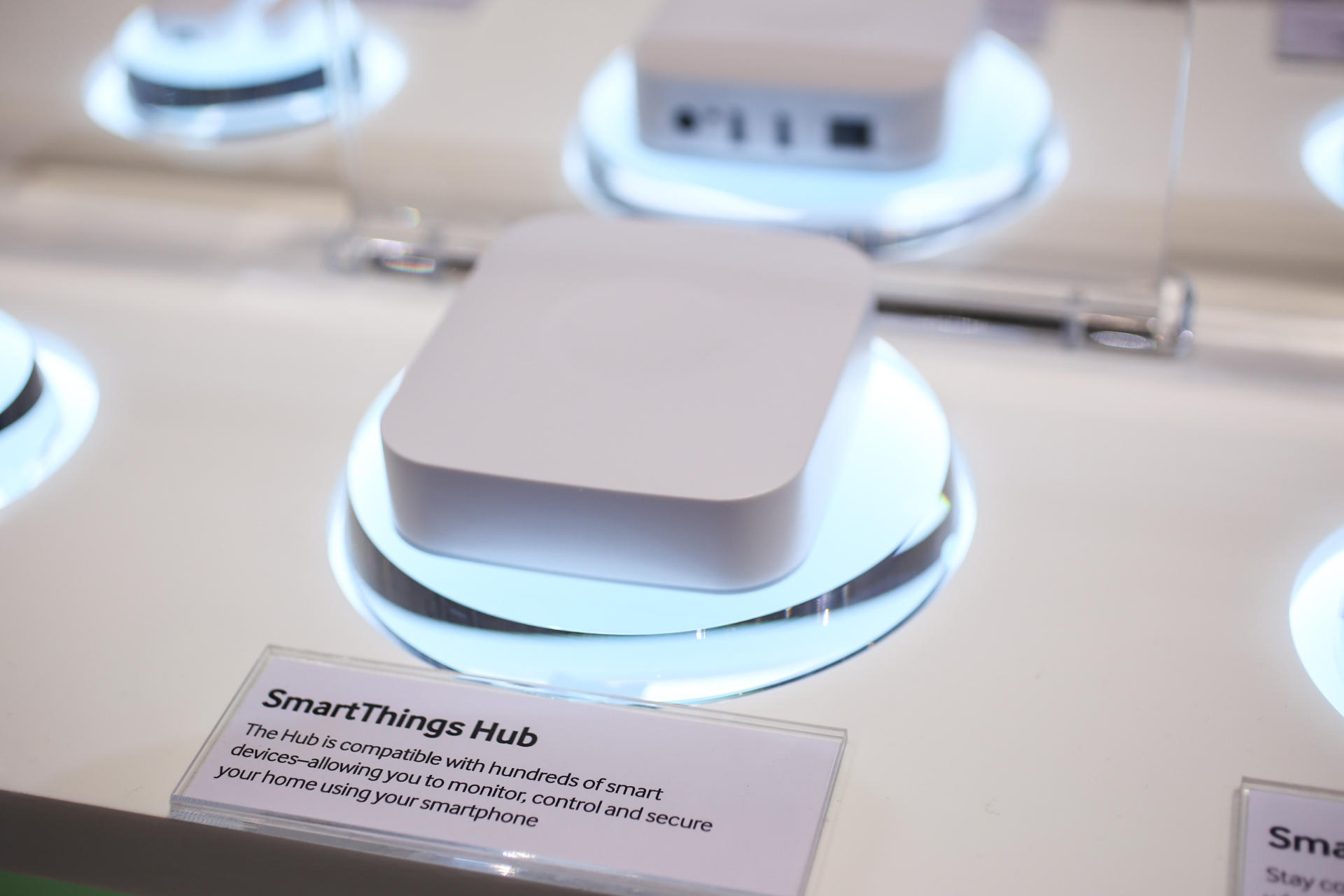 samsung-smart-things-iot-ifa-2015-4