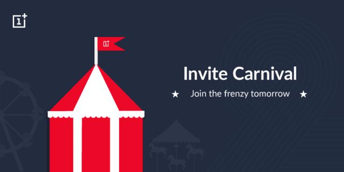 tmp-8171-OP-Carnival-invite-789134352