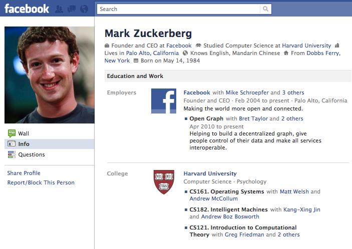 1-mark-zuckerberg-jpg