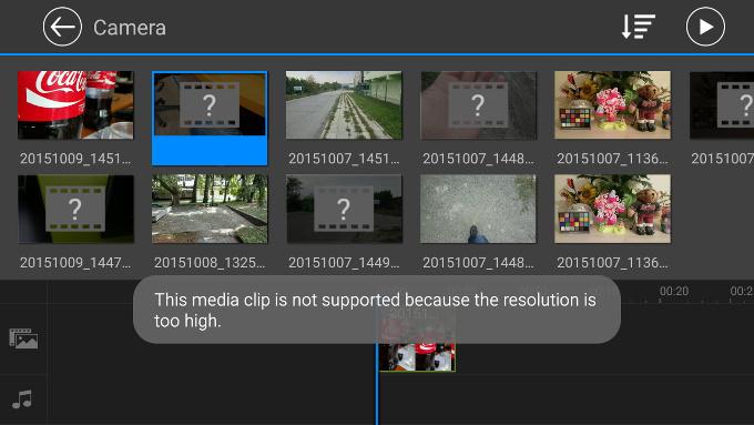 4k-videot-h1