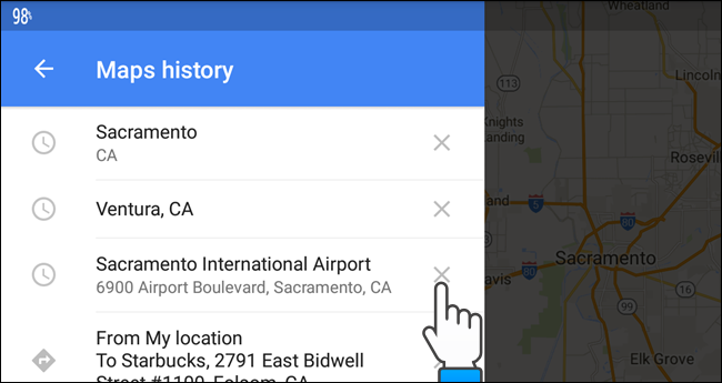 650x345x04_maps_history_screen.png.pagespeed.ic.ZsZa2Rf2i8
