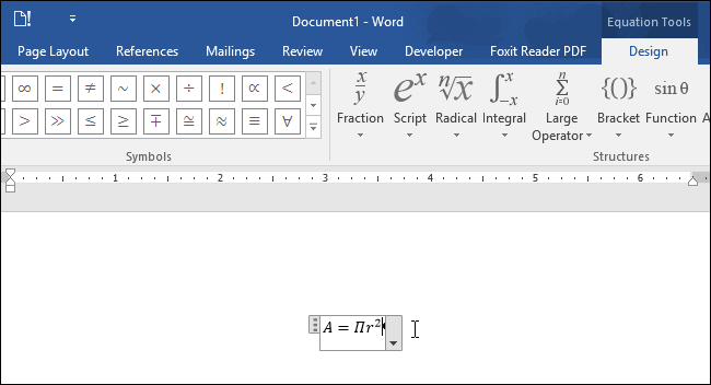 650x352x06_equation_entered_in_word.png.pagespeed.ic.X69VM6l330