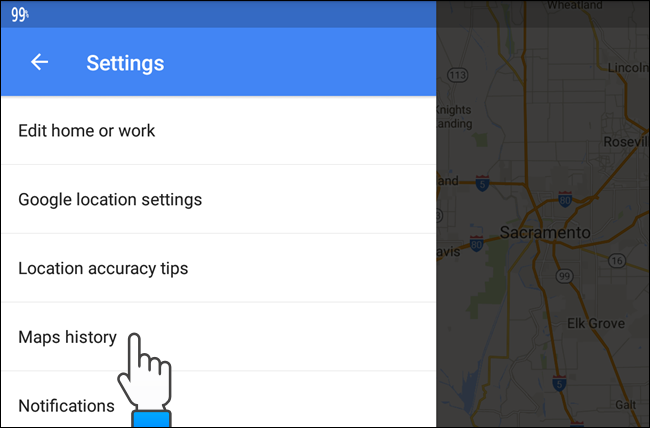 650x428x03_tapping_maps_history.png.pagespeed.ic.Wtz-4olPto
