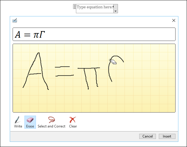 650x511x08_erasing_part_of_equation.png.pagespeed.ic.C-q-EFO-EW