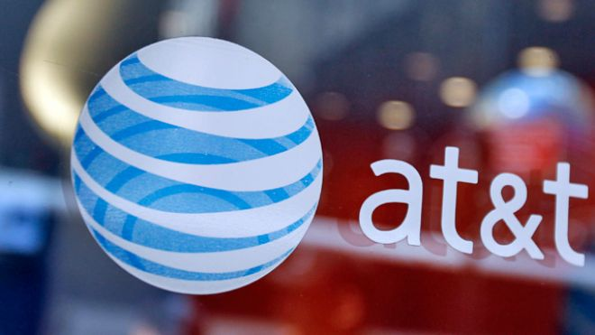 ATT-Mobile-Phone-Wireless-Logo-Store-Window