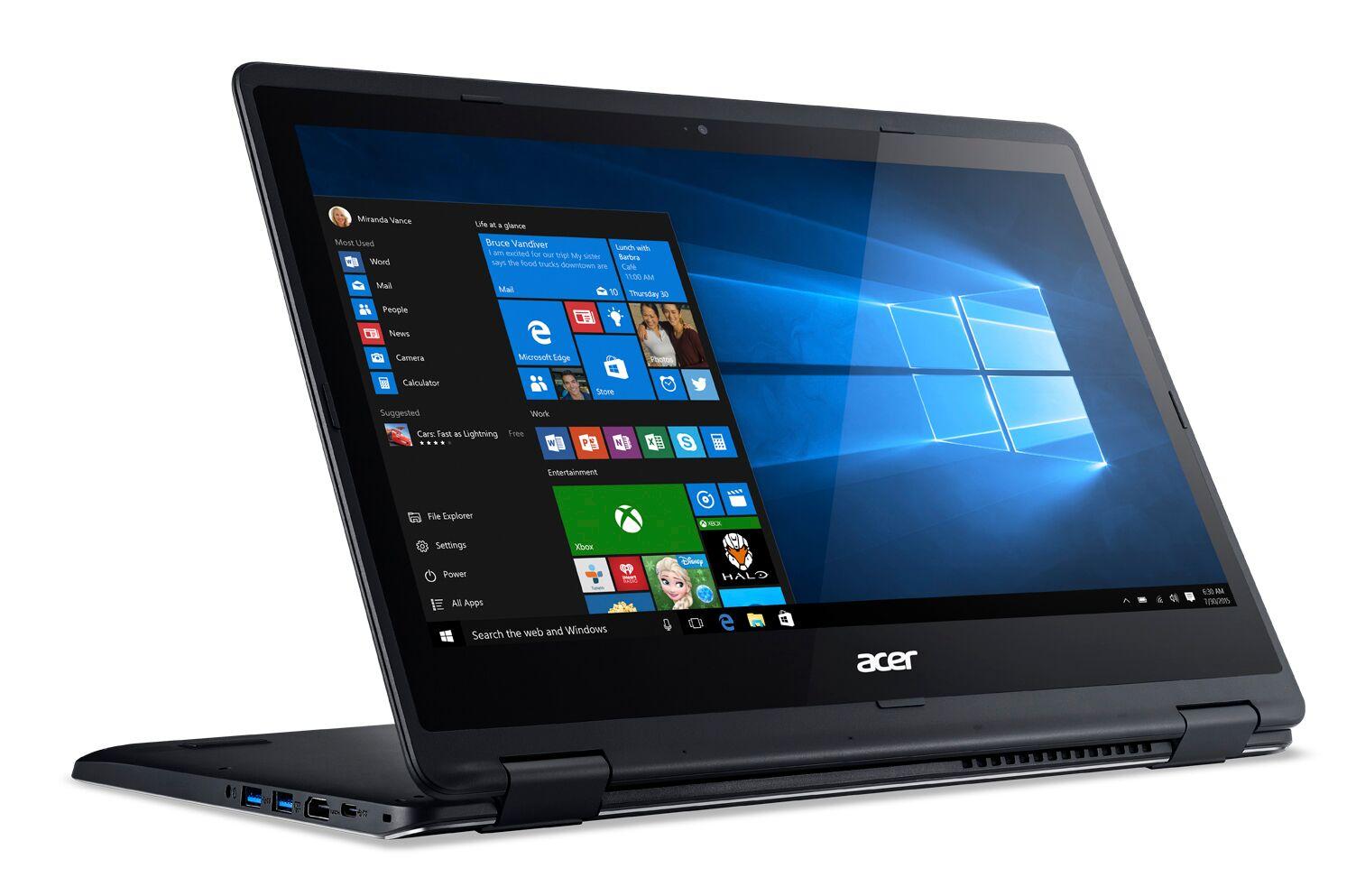 Acer-01