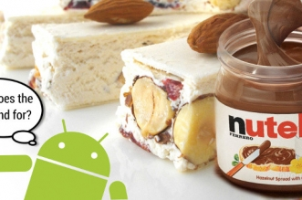 Android-N2