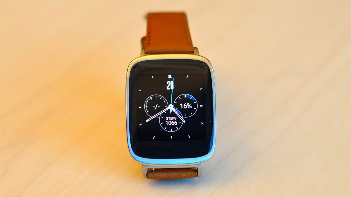 Asus ZenWatch_face4-1200-80