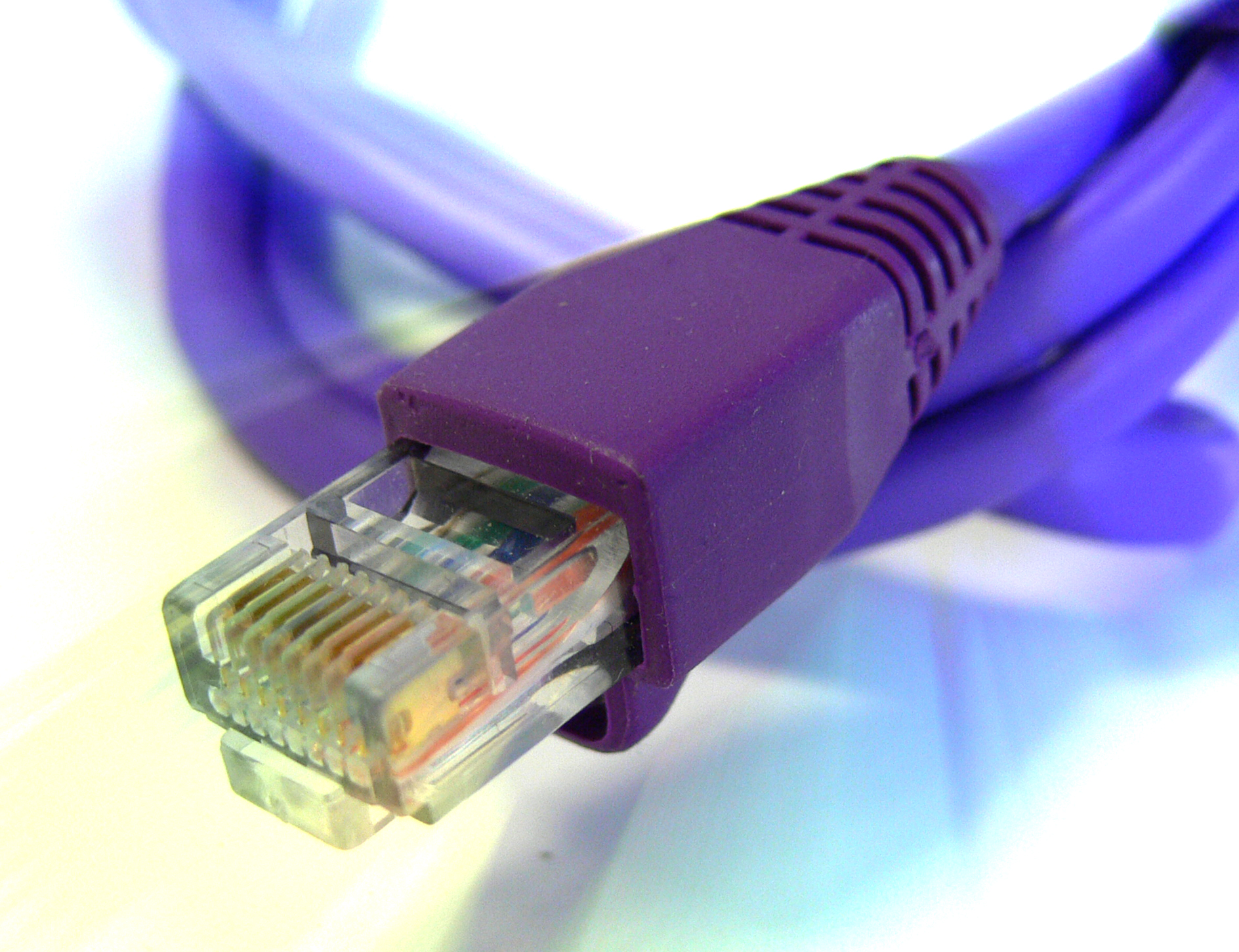 Ethernet-cable-technology-backgrounds