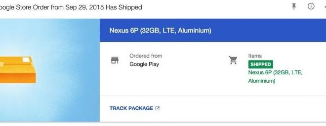 Google-Nexus-6P-shipping-01