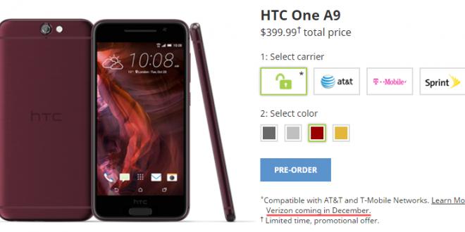 HTC-One-A9-Verizon-December-012