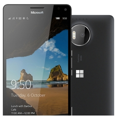 Lumia-950-950-XL-Surface-Pro-4-and-Surface-Book-demo-units-can-be-checked-out-at-Microsoft-stores-in-US-and-Canada