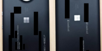 Lumia-950-L-and-Lumia-950-XL-R