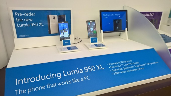 Microsoft-Lumia-950-etc-demo-units-01