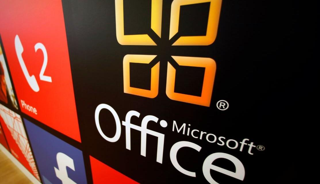Microsoft-Office-1113x641