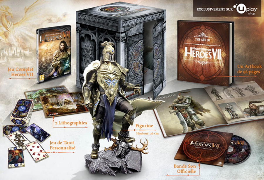 Might-and-Magic-Heroes-VII-edition-collector