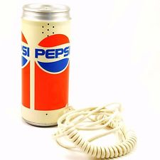 Pepsi-confirms-plans-to-launch-a-phone-in-China-probably-a-mid-range-Android-phablet