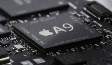 Samsung-making-A9-chipset-on-14nm-Process-for-new-iPhone-in-Austin-Texas-0-450x260