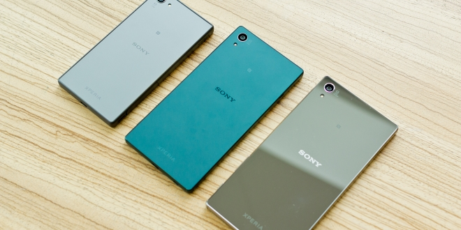 Sony_Xperia_Z5_compared_review_82