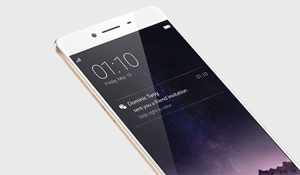 The-Oppo-R7s-phablet-is-unveiled (2)