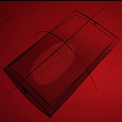 The-Xiaomi-Mi-5-might-be-the-first-phone-to-implement-Qualcomms-3D-Fingerprint-technology