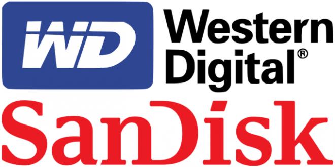 Western-Digital-and-SanDisk-Logos-680x343