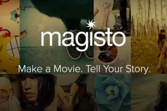 com.magisto-featured