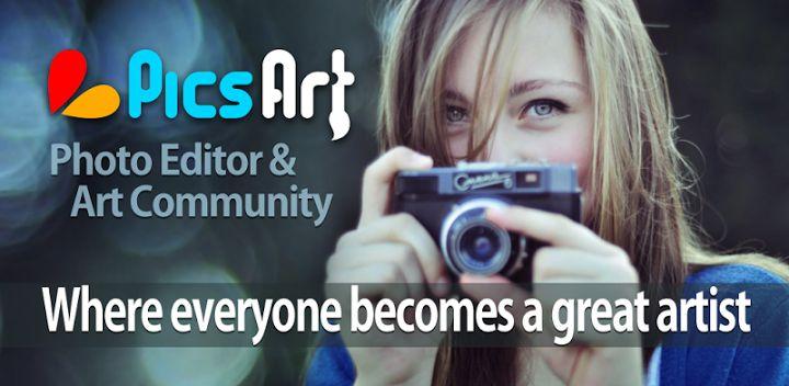com.picsart.studio-featured