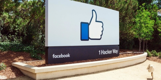 facebook-hq1_story