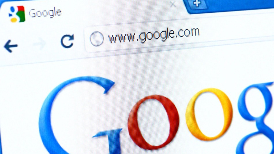 google-shows-startups-how-to-master-seo-in-10-minutes-video--2704001fe3