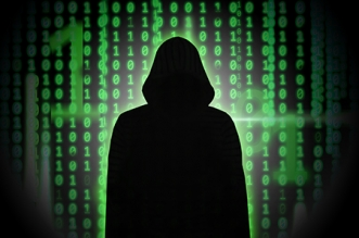 hacker_hoodie