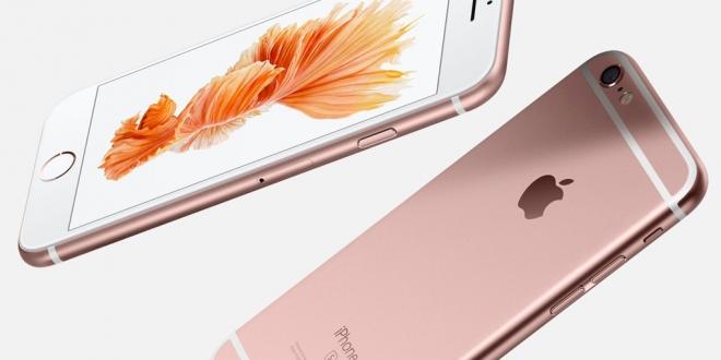 iPhone-6S-vs-iPhone-6S-Plus