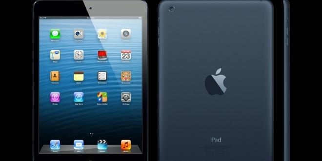 ipad-mini-screen-repair-by-dr-apple-san-diego