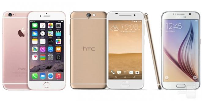 iphone-tn