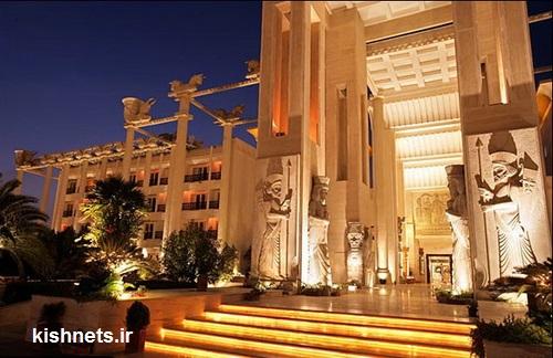 kishnets-ir-hotels
