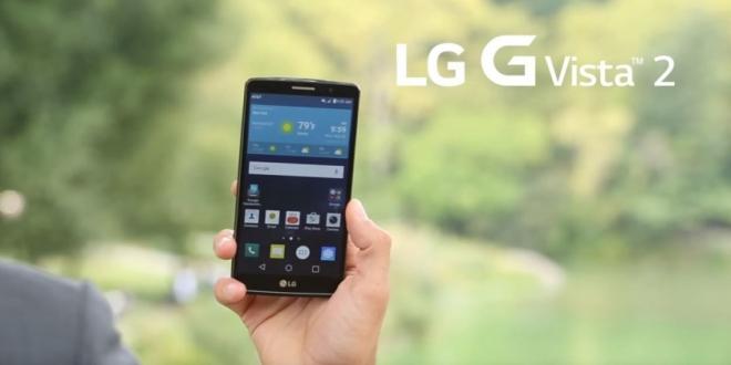 lg-g-vista-2-2-840x445