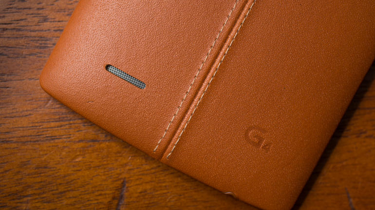 lg-g4-leather-product-4