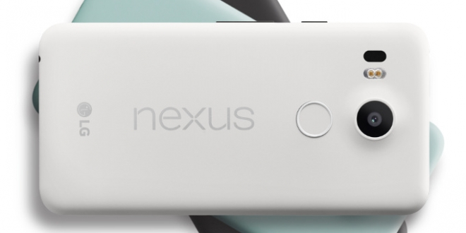 nexus-hh1