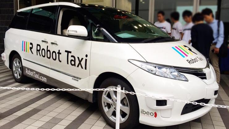 robottaxi-970-80