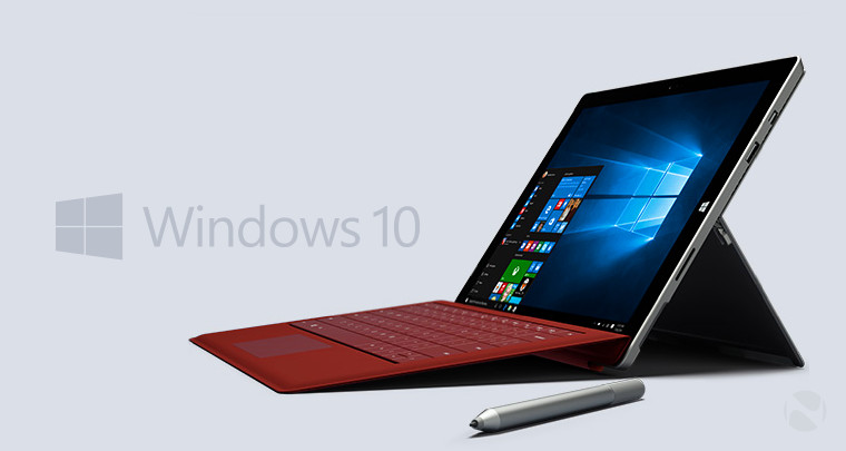 surface-pro-3-windows-10_story