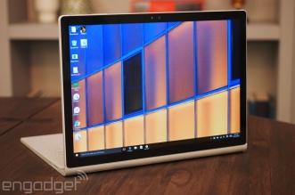 surfacebook-1200-reversescreen