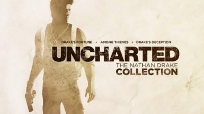 uncharted-nathan-drake-collection-logo