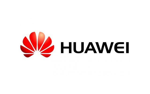 vx1l_huawei-logo