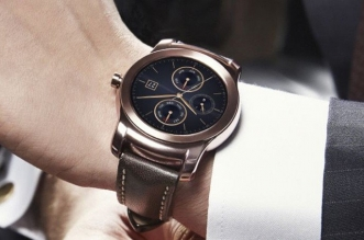 watch-best-smnartwatch-1430822734-GW2F-column-width-inline