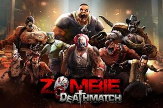 zombiedeathmatc