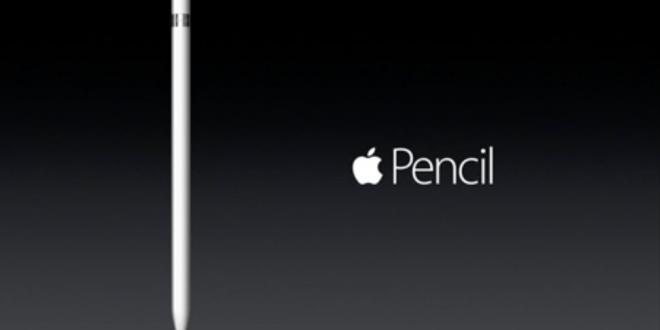 019-apple-pencil-970-80