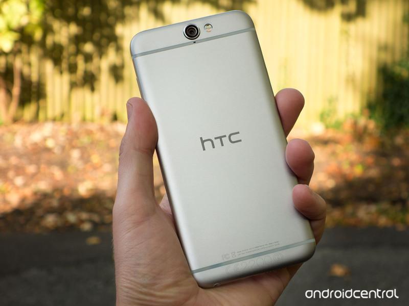 ۵ مدل از بهترین گوشیهای HTC تاکنون