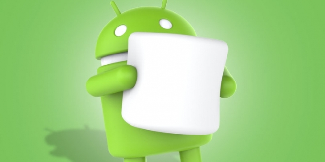 475399-android-marshmallow